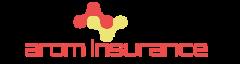 Arom Insurance
